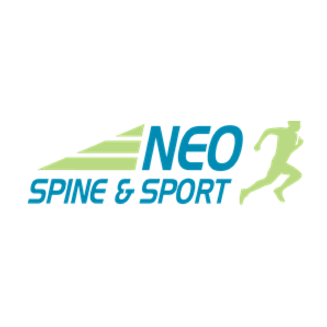 NEO Spine and Sport